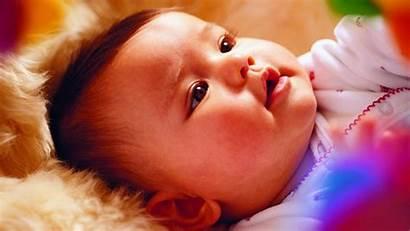 Wallpapers Desktop 1080 Babies Boy Wallpapersafari Kb
