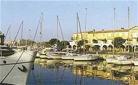 meteociel port de bouc port de bouc douce plan de port de bouc commerce