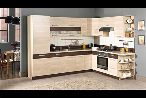 Virtuves skapīši MODENA   24a.lv