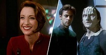 Star Trek: 8 Casting Decisions That Hurt DS9 (And 12 That ...