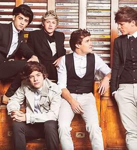 Take Me Home - One Direction Photo (37035143) - Fanpop