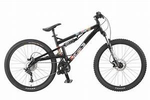 2019 Haro Porter Comp Bike Reviews Comparisons Specs