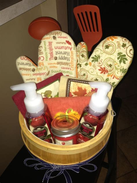 kitchen basket ideas 0706a9a60fb2eee7577d1be11a0930ab jpg 750 1 000 pixels my