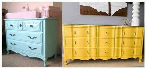 chests and dressers best 25 yellow dresser ideas on white and 2157