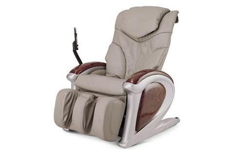 chair king kong ronohe88 痞客邦 pixnet