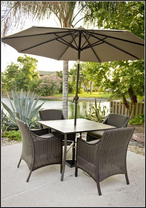 broyhill patio furniture covers patios home decorating