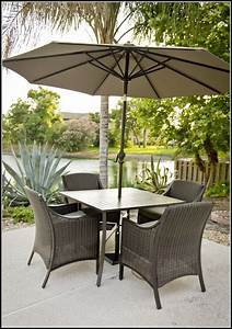 Menards patio table home design ideas and pictures for Menards patio furniture covers