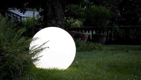 Illuminazione Da Giardino A Terra by Illuminazione Da Terra Giardino Lade Da Giardino Da