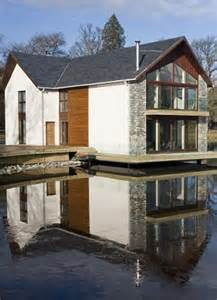 The Ultimate Diy Investment Novices Urged To Selfbuild