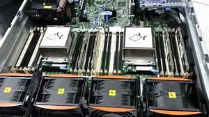 Server Hqth T U00e0i Tr U1ee3 - Ibm System X3650 M4