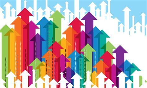 «World Trends Forum 2014» | Белорусский молодежный форум