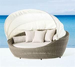 paradiso lounge liegeinsel liege sonneninsel domus With französischer balkon mit garten sonneninsel