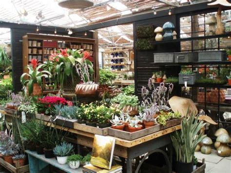 shop terrain plants in shop leading to cafe picture of terrain garden cafe glen mills tripadvisor