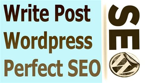 How to create seo friendly url for blogger blog post