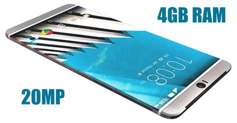 smartphone ram  gb top berkamera utama  mp