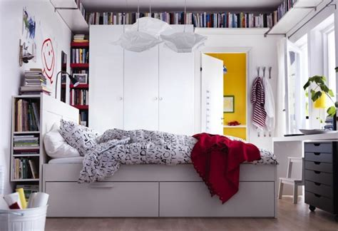 cadre chambre adulte cadre chambre adulte great chambre coucher adulte moderne