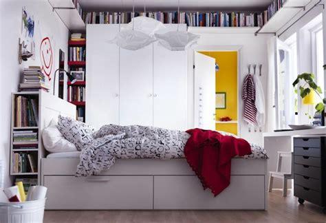 cadre chambre adulte cadre chambre adulte finest chambre turquoise gris
