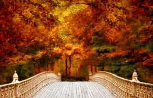 Nature Desktop Backgrounds October