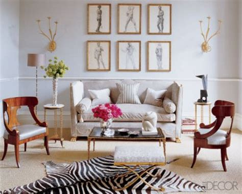 Planet Y Home Decor : Amazing Of Incridible Apartment Living Room Decor Design #3591