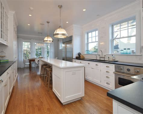 kitchen island narrow narrow kitchen island with seating widaus home design