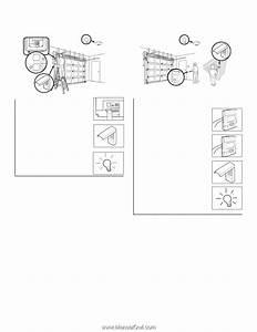 Liftmaster 915lm Garage Door Monitor Manual