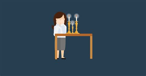 shabbos candle lighting times practical halachah shabbat candles the laws of shabbat