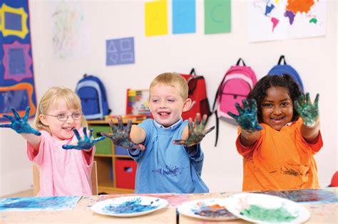 things kids learn in preschool community supports halton region 834