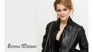 Emma Watson 2017 Wallpapers - Wallpaper Cave