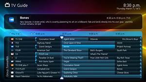 3a Tv Guide Dvb