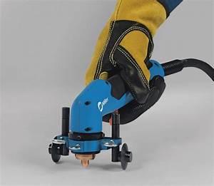 Welding Accessories For Mig  Tig  Stick  U0026 Engine Drive