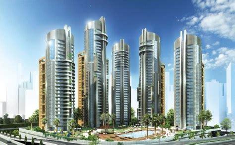 eko pearl towers   built  eko atlantic connect nigeria