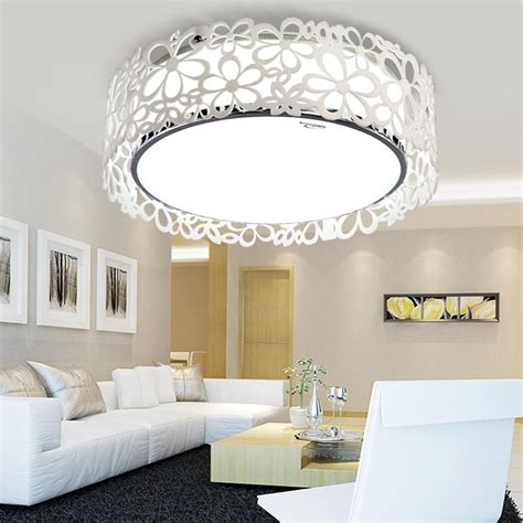 modern led ceiling light fixtures how to mount led