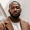 Lamorne Morris Dating! Cutest Relationship With Stunner ...