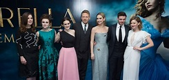 HeyUGuys Premiere Interviews: The Cast and Crew of ...
