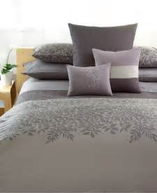 Bed Cover Sets by Calvin Klein Madeira Comforter And Duvet Cover Sets