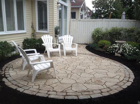 home design experts greyrock paving and interlock ottawa