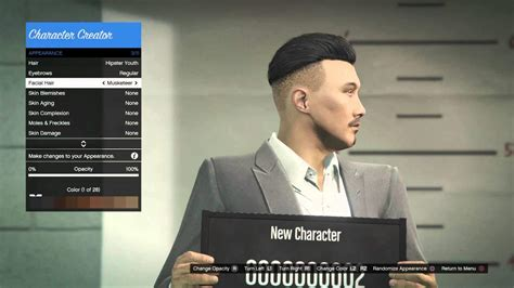 Gta Online Character Transfers Ceasing In March