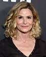 Kyra Sedgwick – Women in Film Female Oscar Nominees Party ...