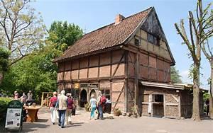 Markt De Ostfriesland : ammerl nder spezialit ten smoortaal und schinken ostfriesland tourismus gmbh ~ Orissabook.com Haus und Dekorationen
