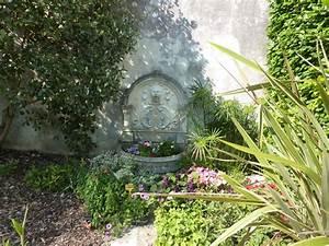 Jardin Des Plantes La Rochelle : s r nit jardin des plantes la rochelle la rochelle charente maritime ~ Melissatoandfro.com Idées de Décoration