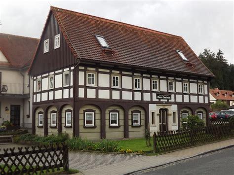 Mühlbergweg