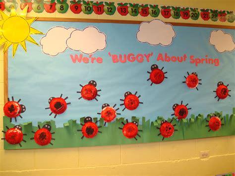 preschool mount prospect bug quot we re quot buggy 997 | April%2B26%2BApril%2B052