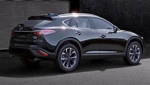Mazda Cx 8 : 2018 mazda cx 8 youtube ~ Medecine-chirurgie-esthetiques.com Avis de Voitures