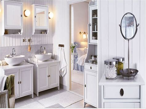 Drawing Of Ikea Bath Cabinet Invades Every Bathroom With