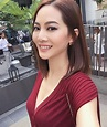 104 best Joanne tseng images on Pinterest | Addiction, Allah and Dios