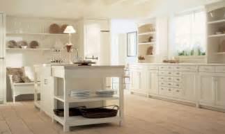 kitchen faucets atlanta italian style kitchen ideas kitchen design ideas