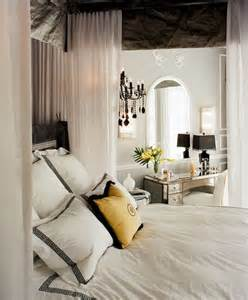 Old Hollywood Glamour Decor by Inspiration Hollywood Invite Home Glitz Glamour And
