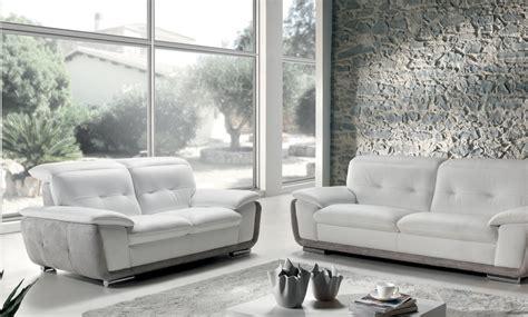 magasin meubles seron ch 194 teauroux meubles deco design 224