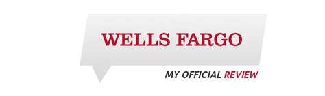 wells fargo business checking review   reliable