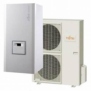 Pompe A Chaleur Eau Air : pompe chaleur air eau atlantic alf a excellia 11 kw tri ~ Farleysfitness.com Idées de Décoration